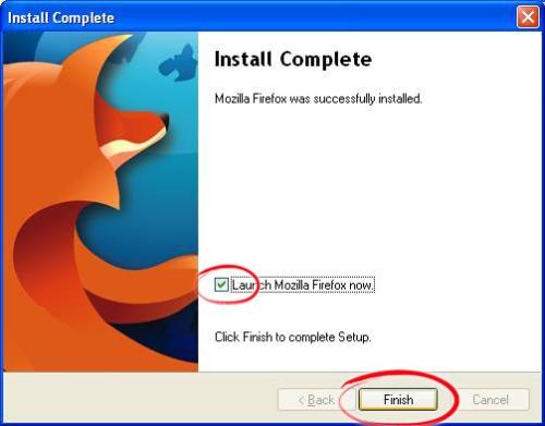 ff10.jpg