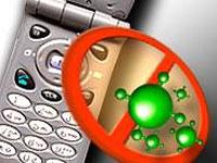 mobile_phone_virus_b.jpg