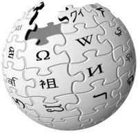 nohat-logo-nowords-bgwhite-200px.jpg