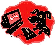 dog_at_computer_with_red.jpg