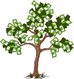 treemoney.jpg