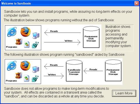 1-sandboxie.jpg