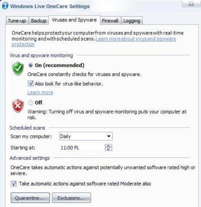 11set-3a-spyware-restore.JPG