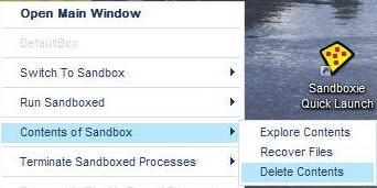 6-deskop-tray-delete.JPG