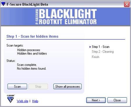 blacklight_rootkit.jpg