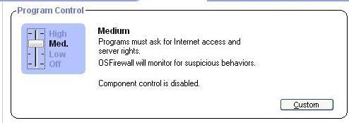 5program-control.JPG