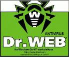10drweb_logo.jpg