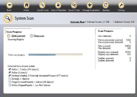 5counterspy-scanning.jpg