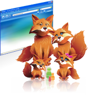 5family_fox.png
