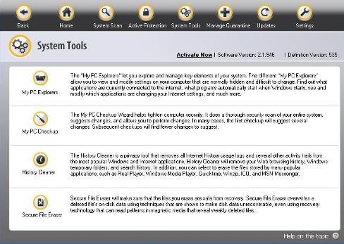 9counterspy-system-tools.jpg