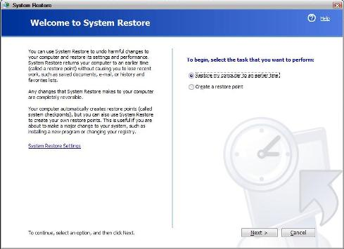 10sys-res.JPG