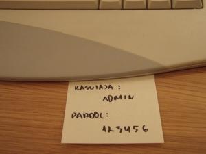 parool.jpg