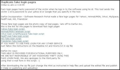 fake_login_pages