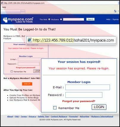 myspace_page