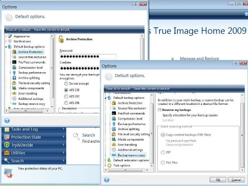 10acronis-password-and-save1