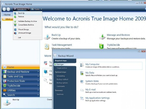 11-make-acronis-backup-step-by-step-1