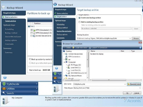 12-make-acronis-backup-step-by-step-2