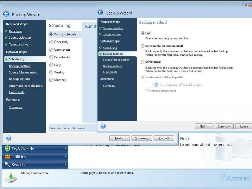 13-make-acronis-backup-step-by-step-3