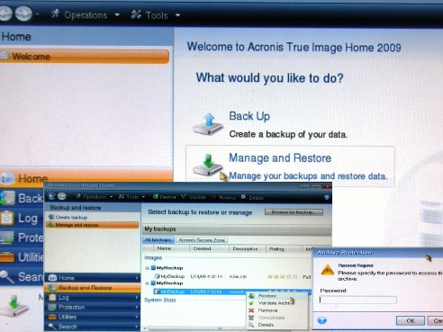 17acronis-restore-step-by-step-2