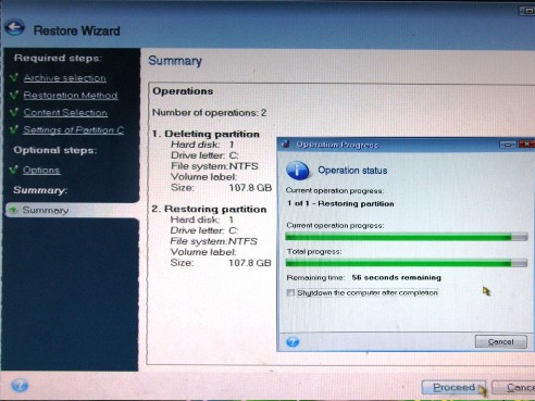 21acronis-restore-step-by-step-5