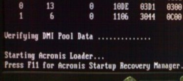 8acronis-startup-f111