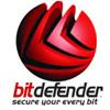 14bitdefender-logo