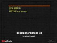 16bit-defender-rescue-cd1