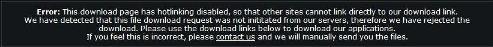 1firewall-blocktext1