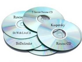 1rescue-disks3