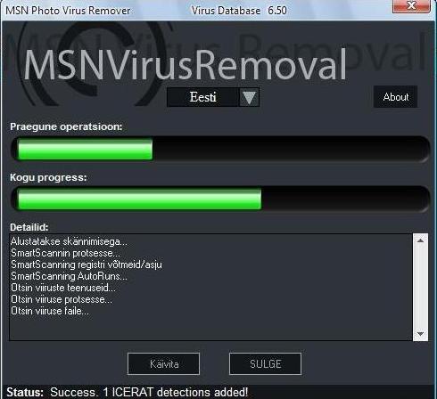 5msn-photo-virus-removal31