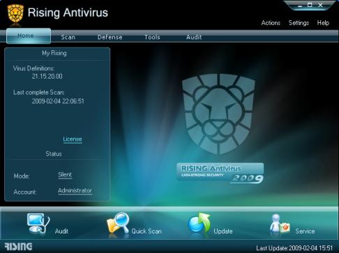 2rising-antivirus-2009