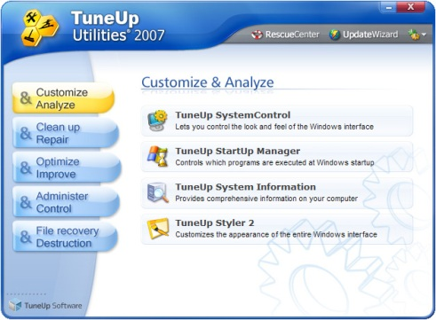 7tuneup_utilities_system_utilities_system_maintenance-1482