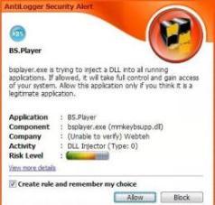 4zemana-security-alert22
