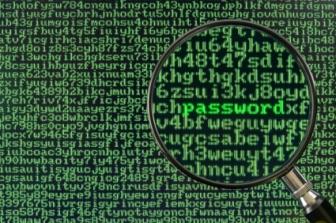 1.encryption