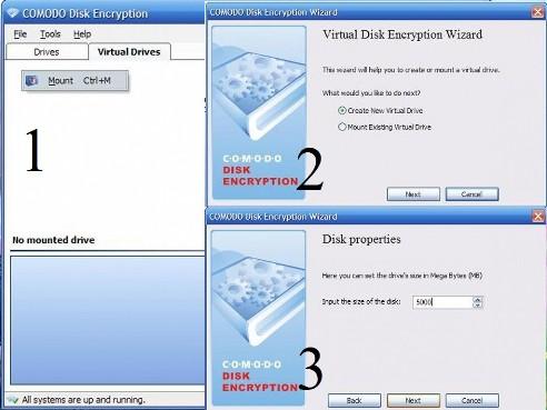 13.virtual