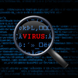 1trooja-viirus