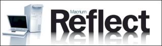 3.Macrium Reflect_Logo