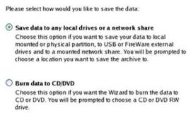 5.save data
