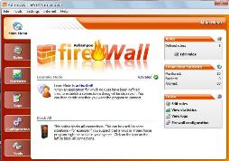 6.ashampoo firewall free