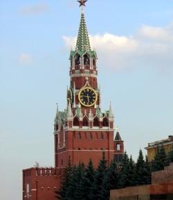 1.Kreml1a