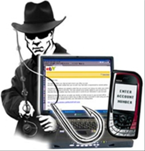 1.küberkriminaal
