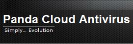 Panda Cloud AV