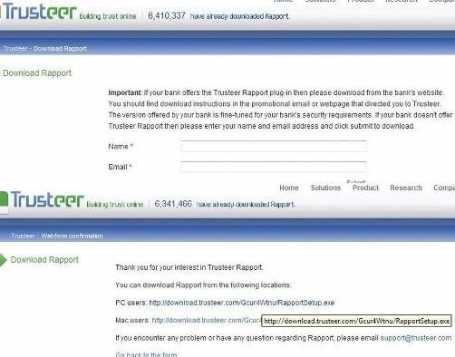 31c3266f731 Kui ikoon on roheline, siis veebikaitse sellele lehele onautomaatselt paigaldatud Trusteed poolt. Enamus veebilehti aga on kaitsmata, millest  annab märku ...