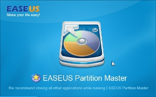 1.Best Free Partition Manager Freeware for Windows 2000XPVista7 32 bit & 64 bit