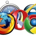 0.Browsers bookmarks backup – Firefox, Chrome, Opera, Internet Explorer