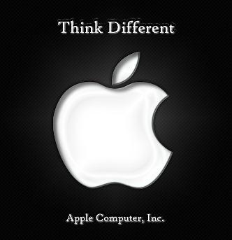 1Apple MAC