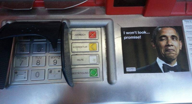 obama-ATM
