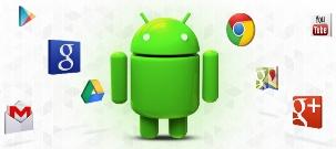 60db414b3d3 ... Android nutitelefoni pahavara ja kaitse. Kuid paljud veel ei teadvusta  endale riske, mis võib tuua viirusetõrje puudumine android nutiseadmetes.